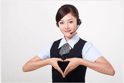 郑州市金凤凰家庭服务有限公司