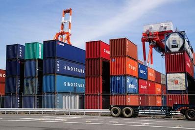 4.2米蓝牌货车出租自卸一般在柳花泊附近