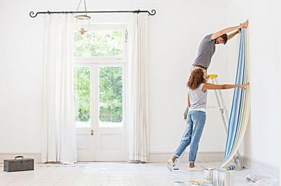 承接所有木地板安装工程地板