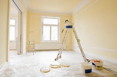 专业安装实木地板实木复合地板复合地板竹地板及维修