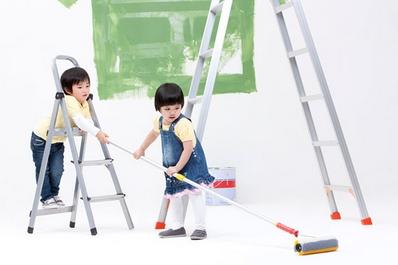 专业房屋改造,装修拆除,垃圾清运,现浇夹层,砌墙,贴瓷砖
