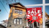加拿大房产,涨价趋势,豪宅区