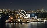 脱欧,英国,澳洲,澳大利亚,澳洲房产,房闻速递