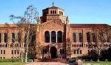 加州大学,州立大学,社区学院,公立学校分类