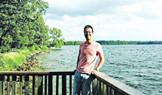 华裔状元,加拿大留学生