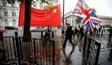 2017留学,英国留学, 留学专业, 英国退欧, 英镑贬值