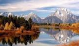 美国国家公园,黄石公园,美国大峡谷,洛杉矶旅游,羚羊峡谷