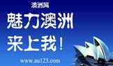 中国南海, 南海仲裁案, 南海归属问题, 南海是中国的领土