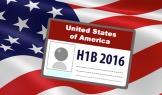 H1B,宋和孟律师,美国移民