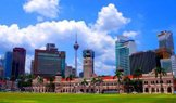 马来西亚,延迟入学