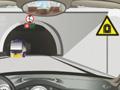 驾校一点通视频 - 幽兰飘香 - 幽兰飘香
