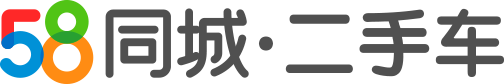 专业中文生活信息门户