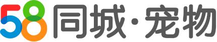 中文最大生活信息門戶