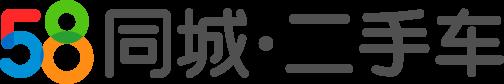 苹果彩票注册网址